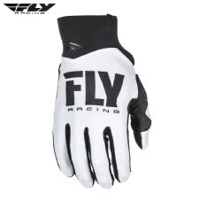 Fly 2018 Pro Lite Adult Glove (White)